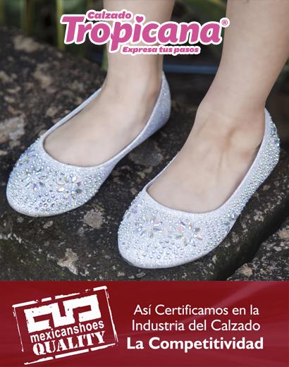Calzado Grismar - 2013