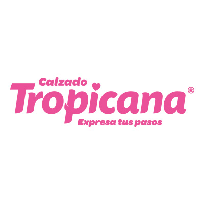 Tienda en línea Tropicana